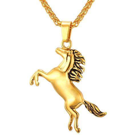 cadenas de oro venta online venta al por mayor venta cadenas de oro para hombre compre