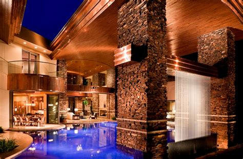 discover luxury estates in las vegas nv nevada