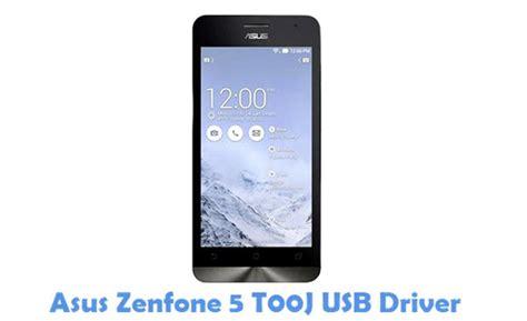 Usb Asus Zenfone 5 asus zenfone 5 t00j usb driver phone usb drivers