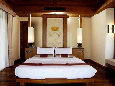 thai inspired bedroom thai contemporary style from did daybeds idealistic