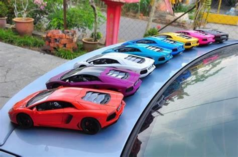 All Models Of Lamborghini Lamborghini Models All Colors Cars Models