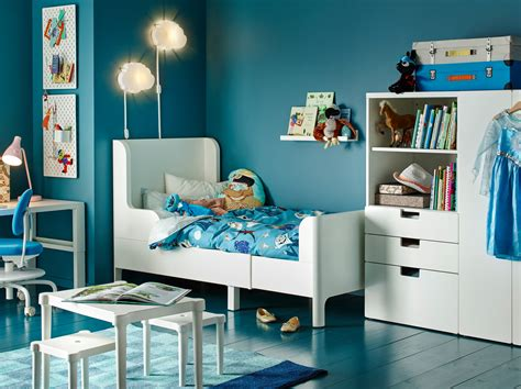 kids bedroom set with desk uncategorized ikea kids room purecolonsdetoxreviews home