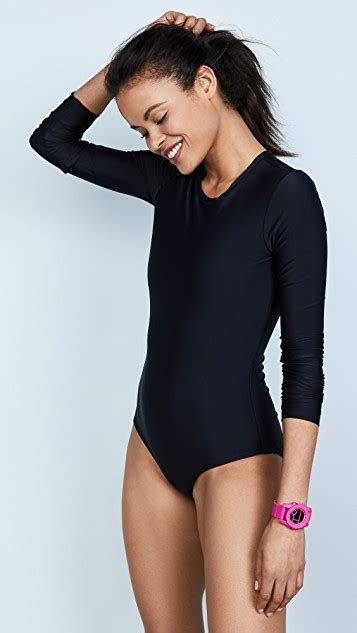 Sleeve 2 Swimsuit cover sleeve swimsuit shopbop