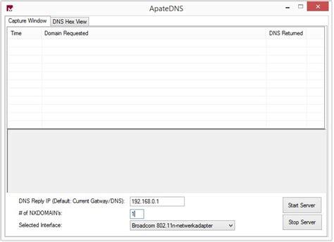 dynamic malware analysis tools hacking tutorials dynamic malware analysis tools hacking tutorials