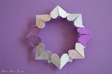 origami anchor tutorial 615 best images about origami 2 on pinterest origami