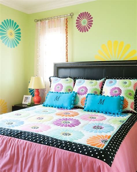 paint colors for girls bedroom wall paint colors for girls bedroom popular paint colors
