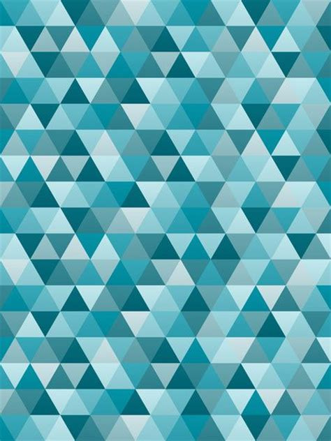 blue print designer 25 best ideas about triangle pattern on pinterest