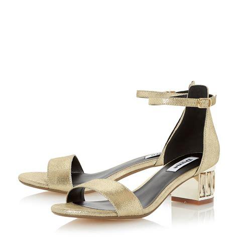 gold block heel sandals gold block heels qu heel