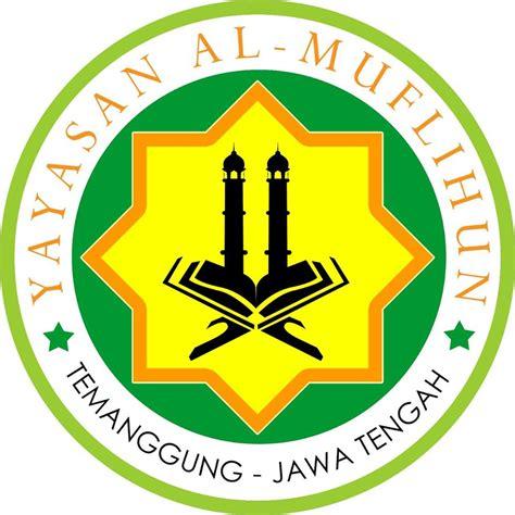 La Tansa Mengenal Islam Sejak Dini di sini kita memulai pesantren almuflihun untuk tahfizh al quran