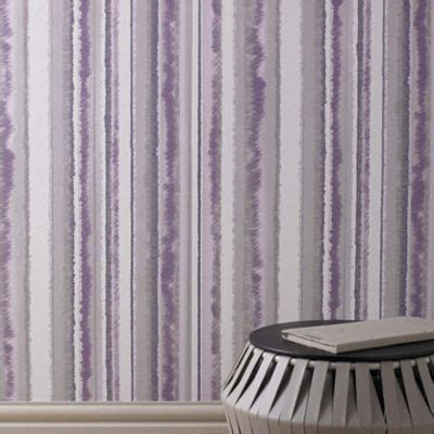 grey wallpaper debenhams 1000 ideas about striped wallpaper on pinterest