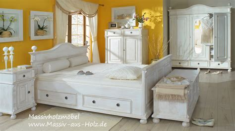 schlafzimmer landhausstil modern schlafzimmer landhausstil modern deutsche dekor 2017
