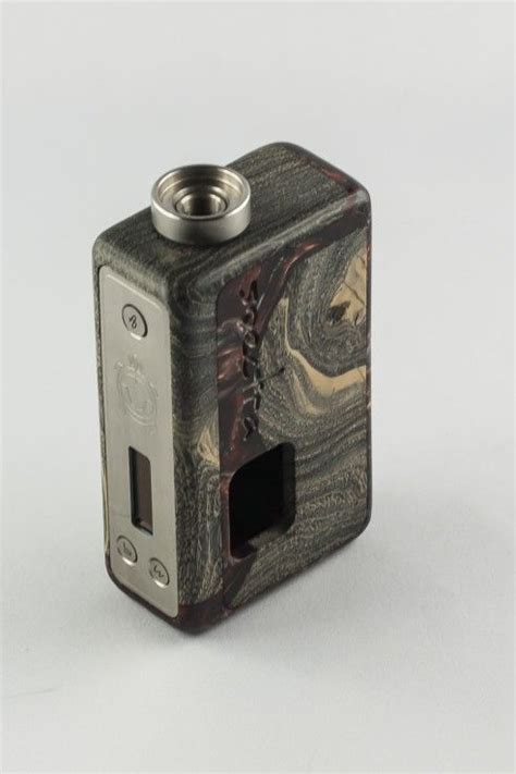 Garskin Mod Vape Finder Dna Series Desain B 13 468 best images about high end mods on vaping devices custom boxes and dna
