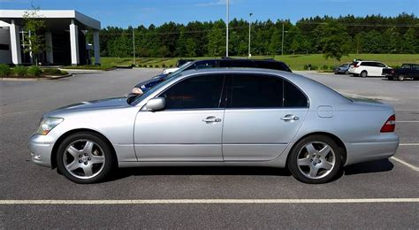 How Much Are Ls Worth by How Much Is A 2004 Model Worth In Current Market Club