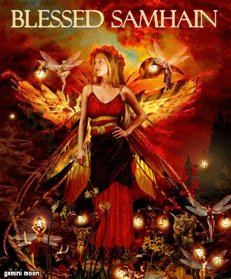 samhain pictures images page