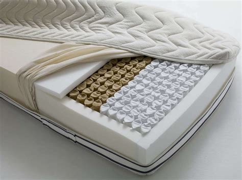 Shop For Mattress by Sylvia Bazaar Mattresses Malta The Leading Bedding