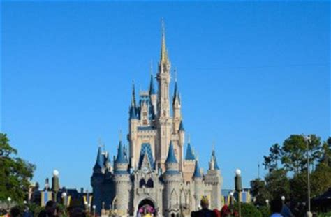 Disney Sweepstakes 2014 - 2014 walt disney world 174 family sweepstakes cruisesource