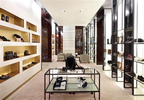 Russian Interior Design first chanel boutique in saint petersbourg haute hot