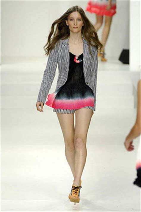 Baby Doll Dresses Stylecrazy A Fashion Diary by 301 Moved Permanently