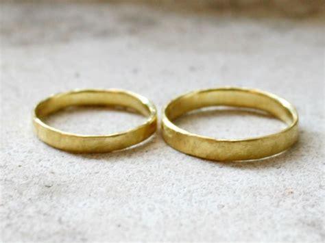 Hochzeitsringe Gold by Hochzeitsringe Italienisches Gold Die Besten Momente Der