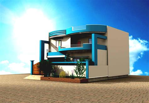 home designs 3d home design
