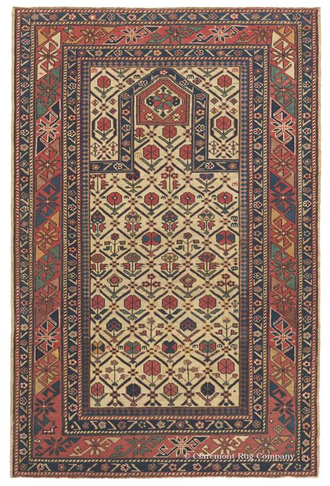 rug categories categories of antique rugs carpets