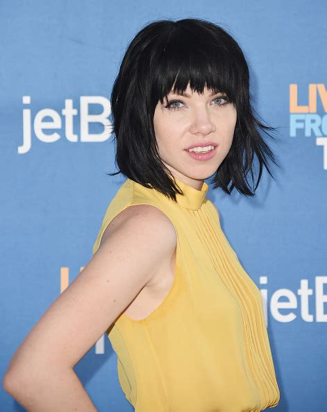 carly rae jepsen canadian idol 50 facts about carly rae jepsen placed third in canadian