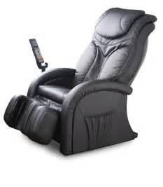 fauteuil de relaxation massant 233 lectrique fauteuil