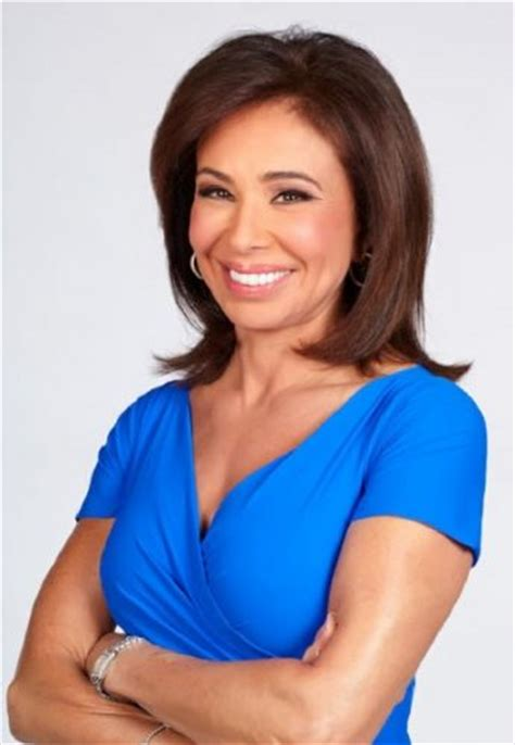 judgejeanine pirro without her wig judge jeanine without her wig newhairstylesformen2014 com