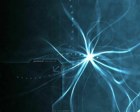 abstract digital interactive abstract wallpaper