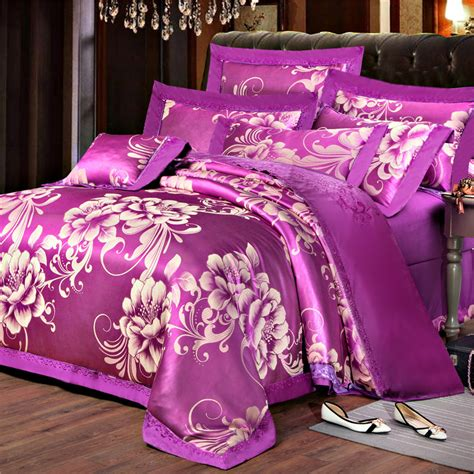 womens comforters online get cheap manly bedspreads aliexpress com
