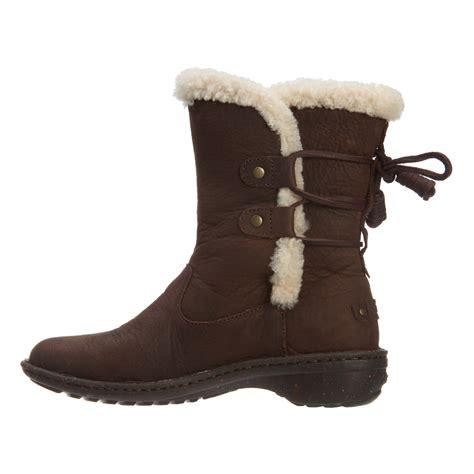 boot c for ugg australia ugg australia akadia boots womens style
