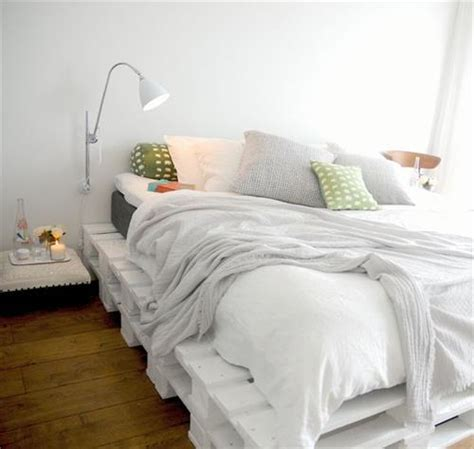 how to make pallet bed how to make pallet sofa bed pallets designs