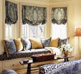 Fabric Blinds For Windows Ideas How Do You Treat Your Windows Fab You Bliss