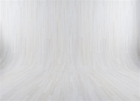 white texture background 25 white wood backgrounds freecreatives