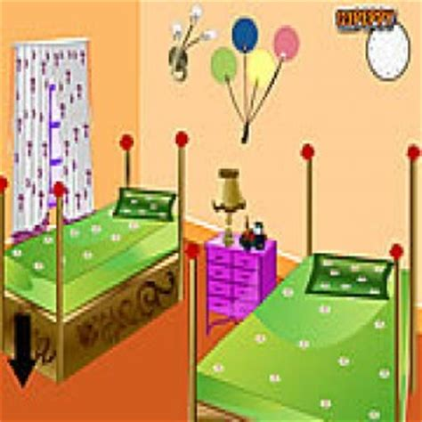 decorate my room online town design ideas design roomplay design room flash game