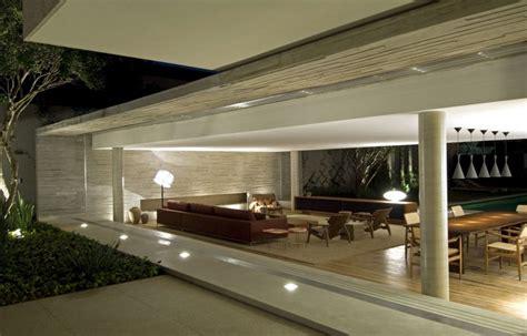 home design 6 modern concrete homes native home garden design
