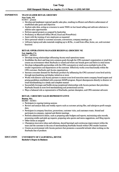 Grocery Merchandiser Cover Letter by Aml Officer Sle Resume Apparel Sles Resumes For Customer Service