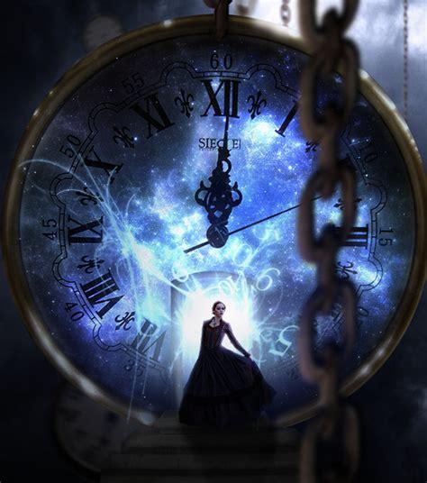 black time travel ben affleck time traveler by jezzy on deviantart
