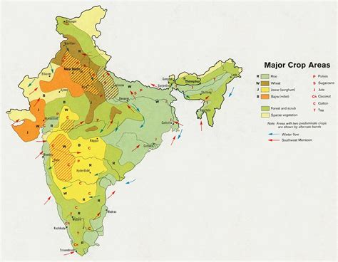 maps studies india geneseo food research geneseo wiki
