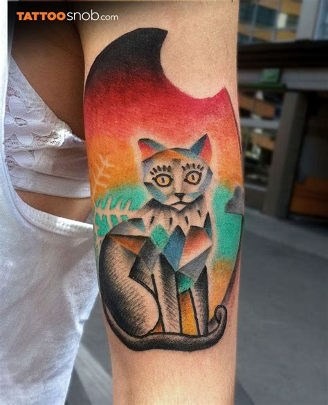 cat tattoo montreal 1331 best love ink images on pinterest