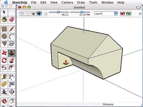 3d sketch programs the 3d software for designing houses