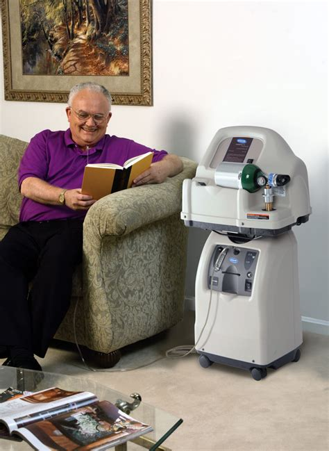 oxygen therapy at home 28 images a plus equipment quot