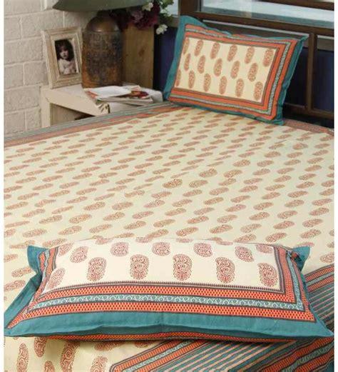 block print bedding unravel india sanganeri hand block print bed set by