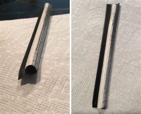 Pella proline series sliding door replacement