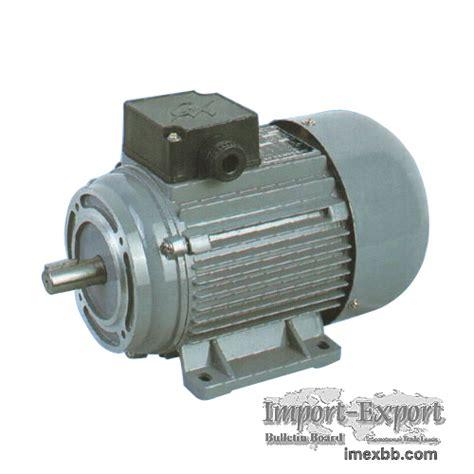 Ac Electric Motor by Ac Motor Bearings Ac Motor Kit Picture