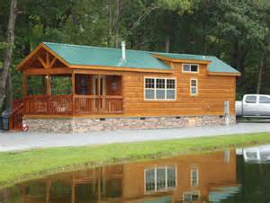 cabin homes log cabin facts mountain recreation log cabins