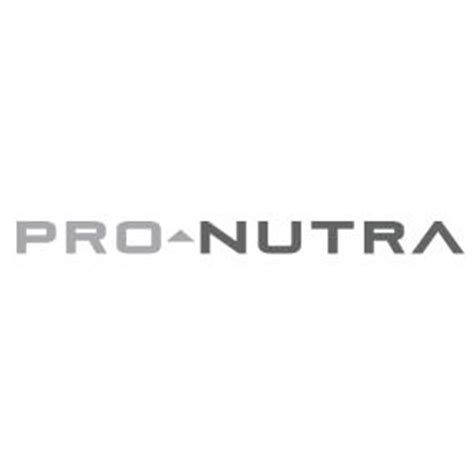 How Should I Take Nutra Opiate Detox Pro buy pro nutra green coffee bean extract with svetol 30
