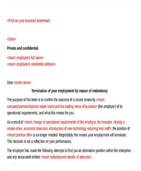 work letter samples ms word