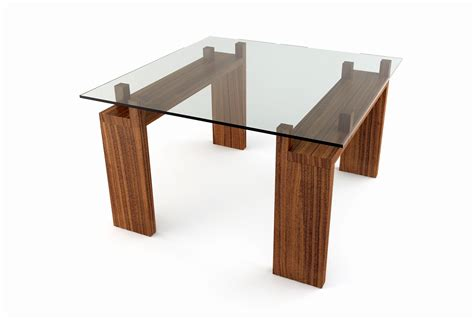square dining table for 12 square dining table for 12 best of knar square dining