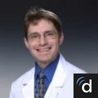 Family Dr Hb dr eric blacher family medicine doctor in huntington station ny us news doctors
